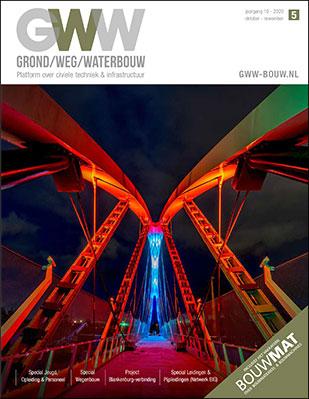 Cover_GWW052020