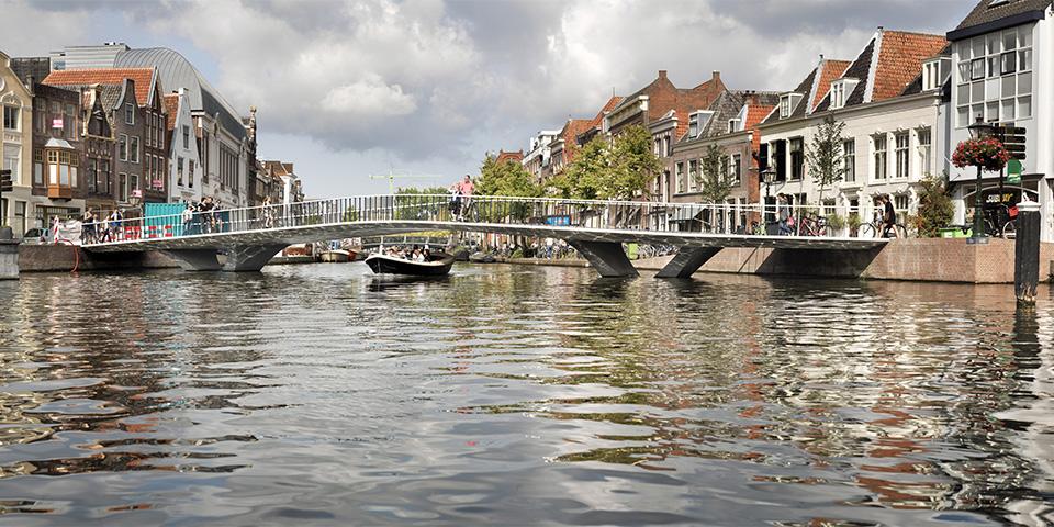 aalmarkt-leiden-25-08-2017_0035-hr-bronvermelding-verplicht-hi-con-nederland-b.v.-kopieren
