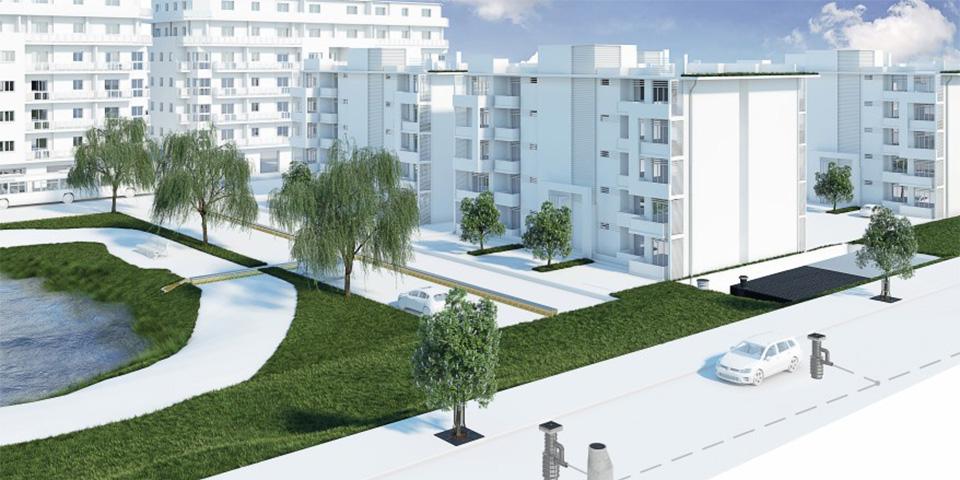 aco-duurzaam-stedelijk-afwatering-systeem-concept-medium-kopieren