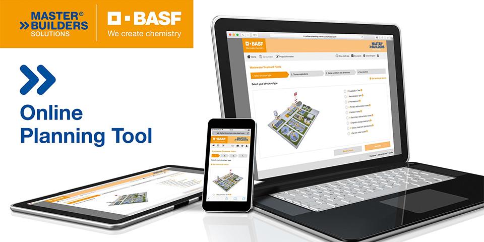 basf-planning-tool
