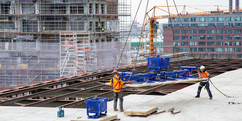betonfabriek-nigtevecht-vervanging-7000-m-dakplaten.-kopieren