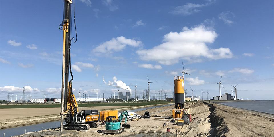 bodembouw_2_csm-panelen-als-fundaties-grondverbetering-voor-windturbines-oostpolderdijk-boskalis-innogy-eemshaven-2-kopieren