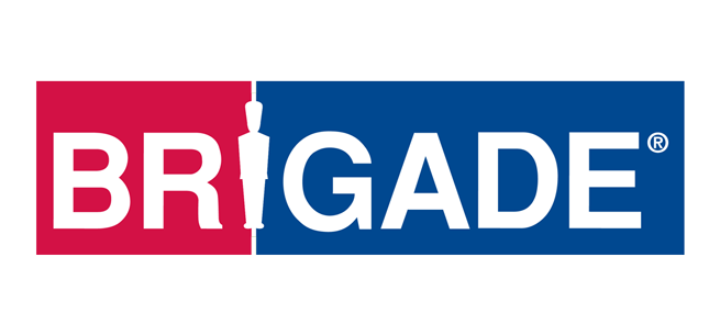 brigade655