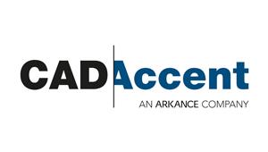 cad-accent