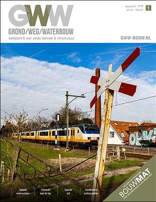 cover_gww-01-2019