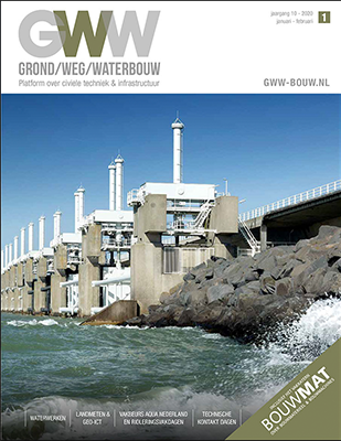 cover_gww-01-2020
