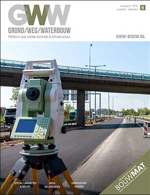 cover_gww-06-2019