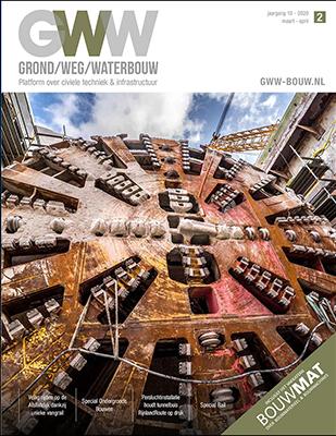 cover_gww_nl_02