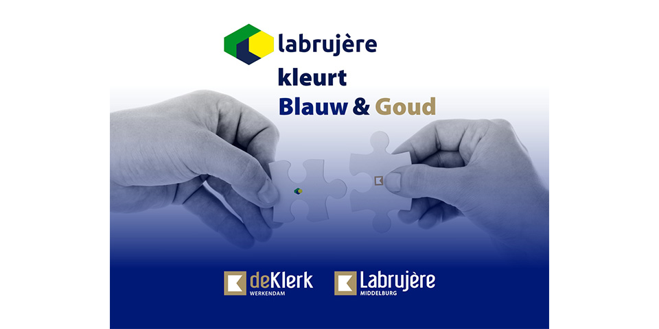 de-klerk-labrujere-v4-1200×900-rgb-kopieren