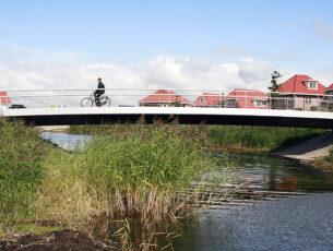 fce_first-frp-bridge_dronten-nl-kopieren