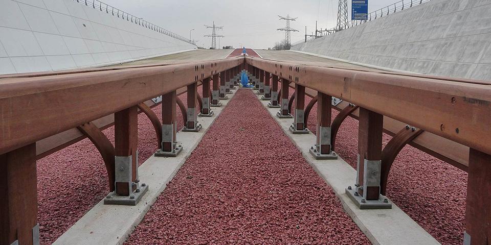 geleiderails-op-weg-naar-een-duurzame-gww-en-infra-foto-wijma-kampen
