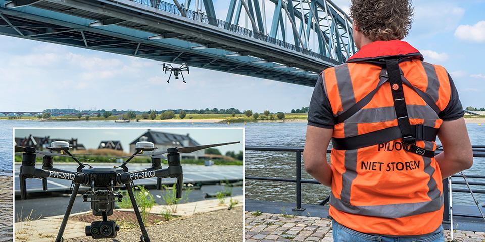 geozicht-01-inspectie-brug-met-drone-inzet