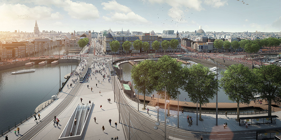 how2se-635-stationseiland-middenbrug-contract2