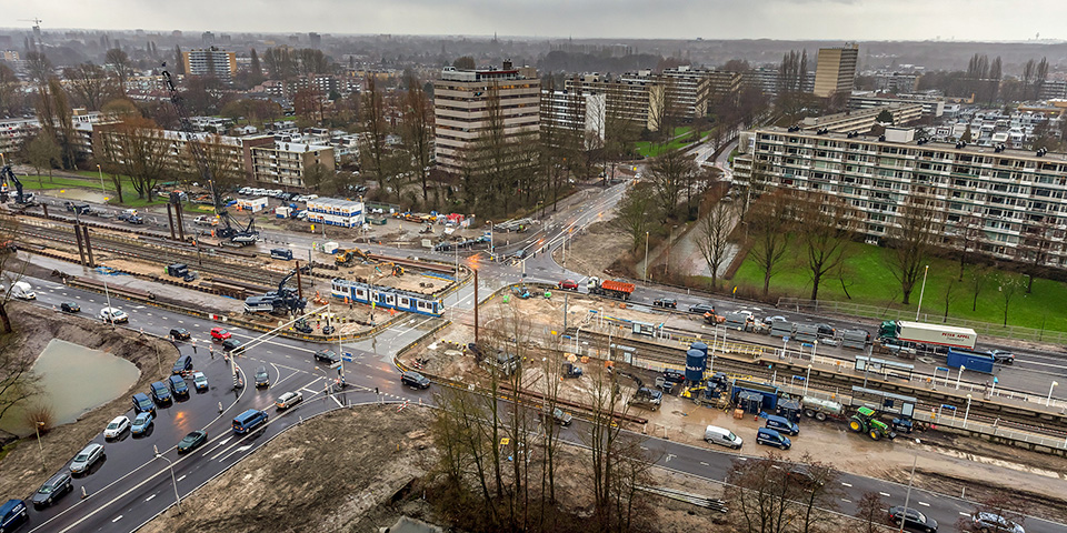 kandt-amstelveen-stationkronenburg-028