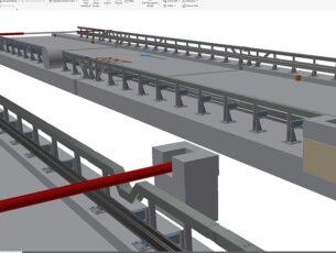koningin-maxima-brug-cad-design-brugdek-met-geleiderail-kopieren
