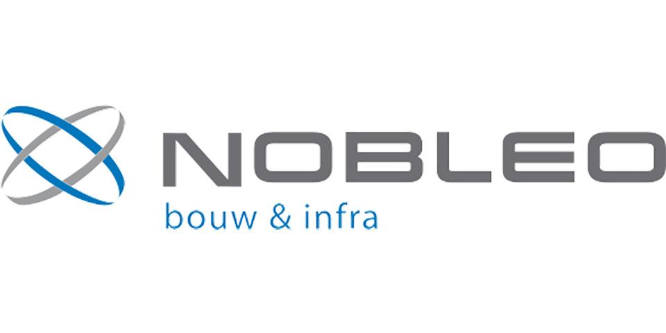 nobleo