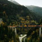 obb-rail-cargo-austria-kopieren