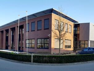 panorama-new-building-gorman-rupp-kopieren