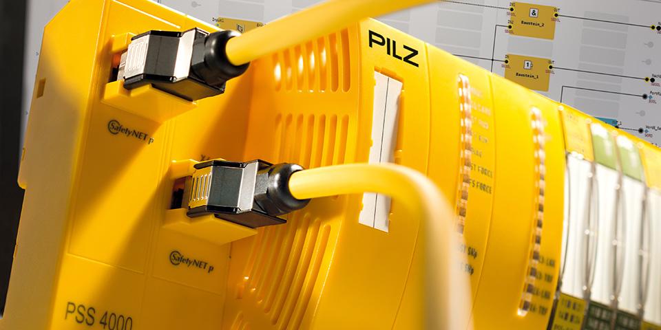 pilz-pss4000-closeup