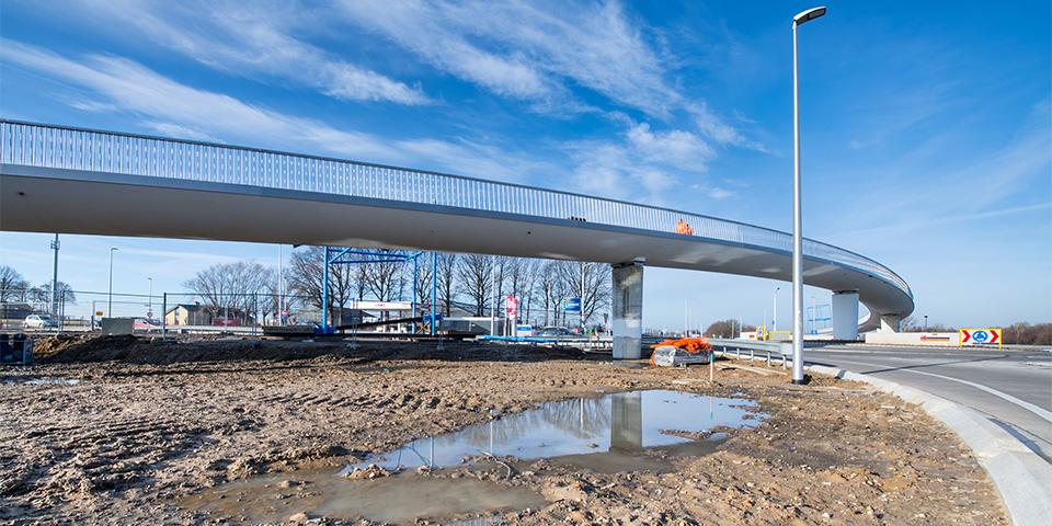 plm.09_004_open-kruispunt-onder-fietsbrug-n274-onderbanken-copyright-ipvdelft-wendyjanssen-kopieren