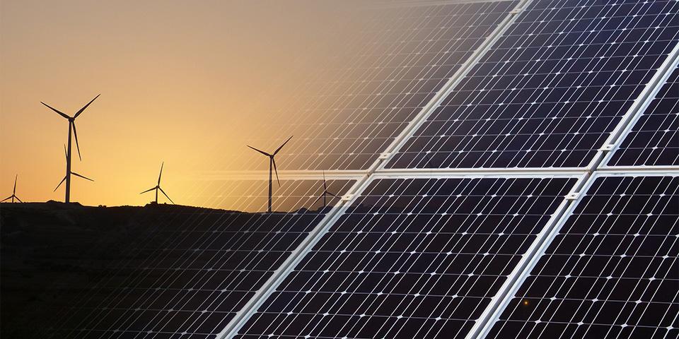 renewable-1989416_1920-kopieren