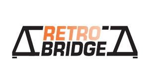 retrobridge-logo