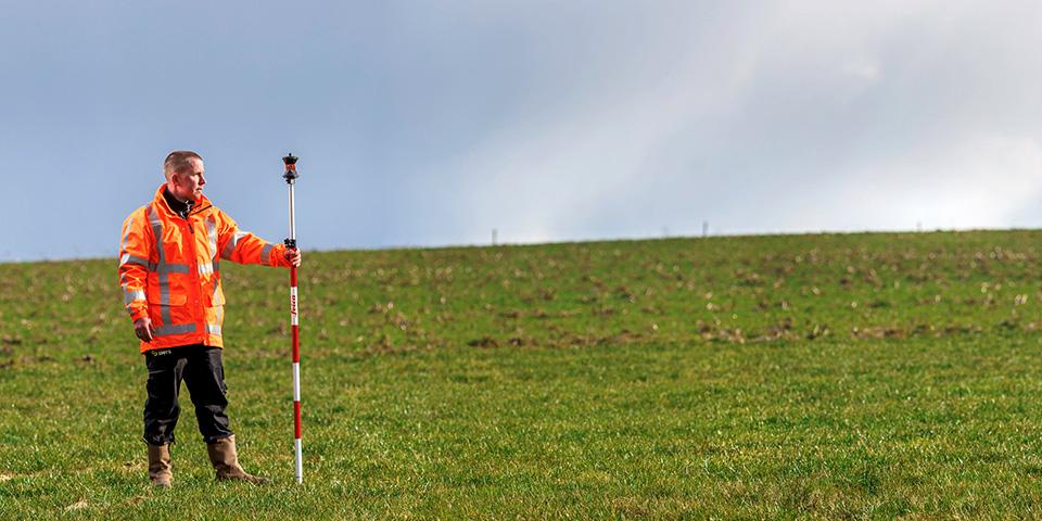 siers-landmeters-custom-2