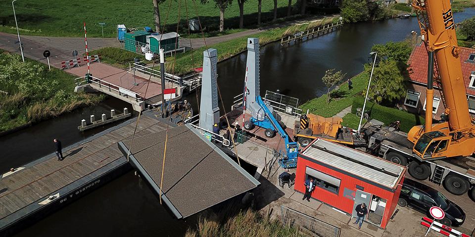 staal-snijden-voor-brugdek-abbega-de-boer-snijbedrijf-01