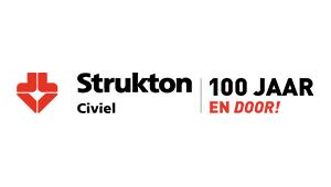 strukton-100-jaar