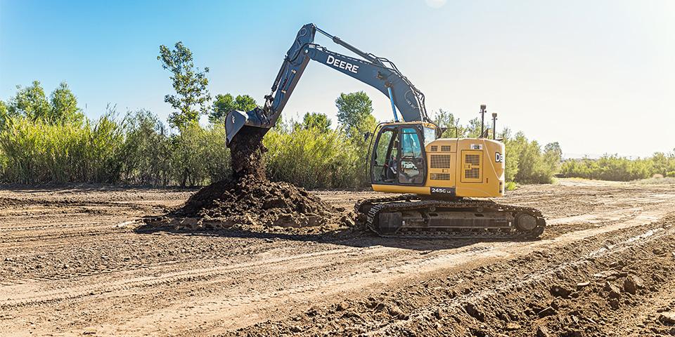 topcon_1_x-53x_auto-excavator_f_20180703_0031-kopieren
