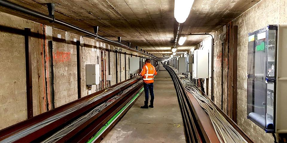 tunnelonderhoud-amsterdam-3-kopieren