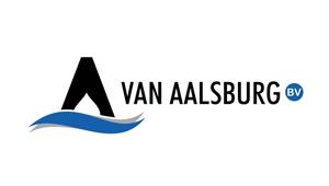 van-aalsburg-logo