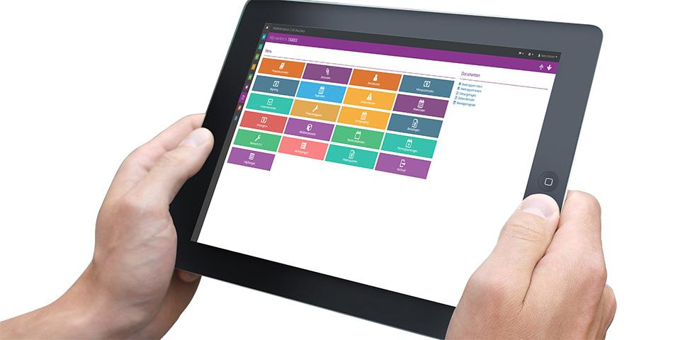 works-tablet-kopiren