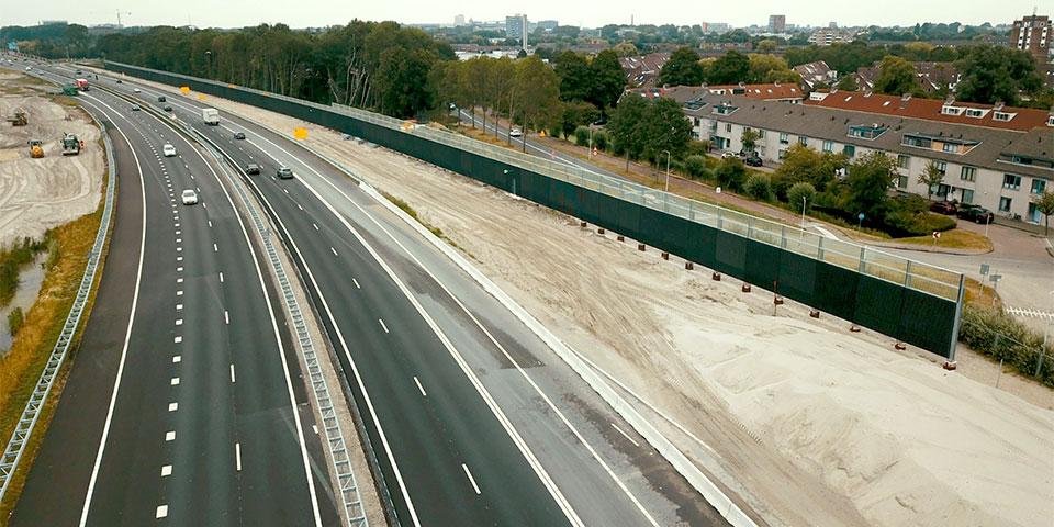 Comol5-Rijnlandroute3