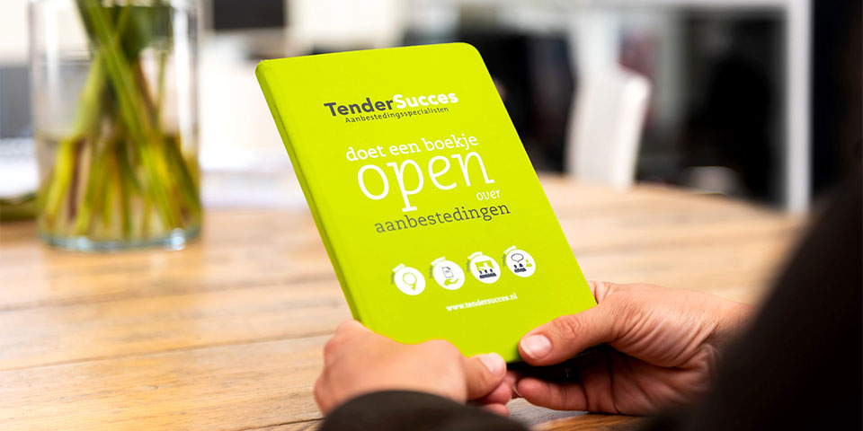 WEBTRADERS_tendersucces_20190917_016_WEB