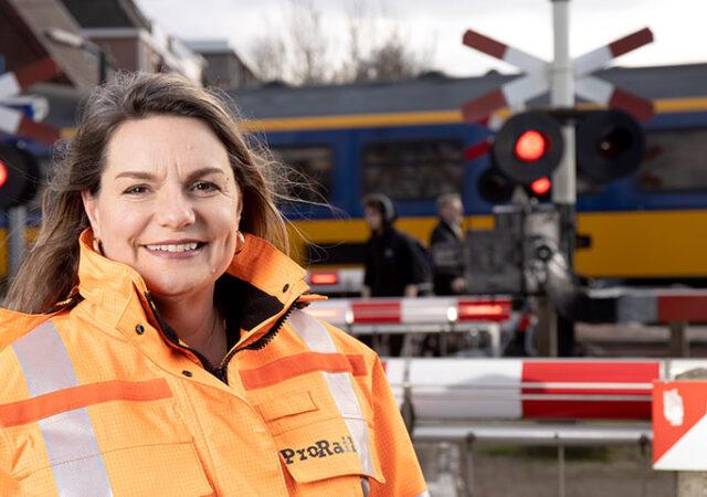 pro-rail-anne-zwiers-002