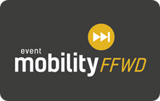 mobility-ffwd