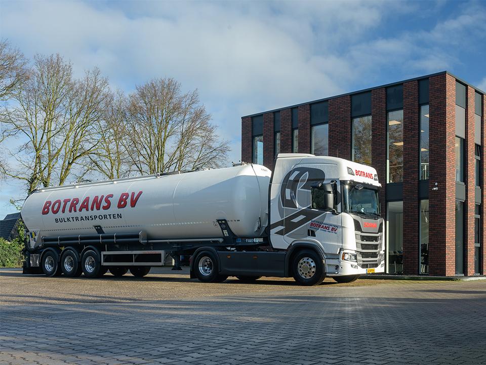 R-Vos_Scania-1-pers-2021 kopiëren