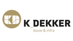 K_Dekker