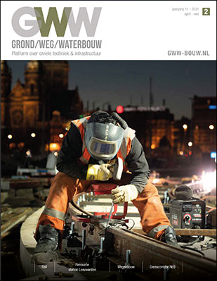 Cover_GWWNL-022021
