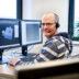 Frank van der Heijden, consultant bij CAD Accent – Arkance Syst kopiëren