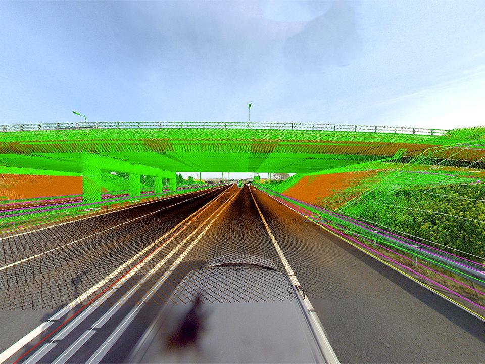 via15-viaduct kopiëren