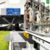cwend_corporate_industry-infra-sustainability-utility2