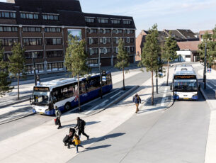 Station Roermond 08 kopiëren
