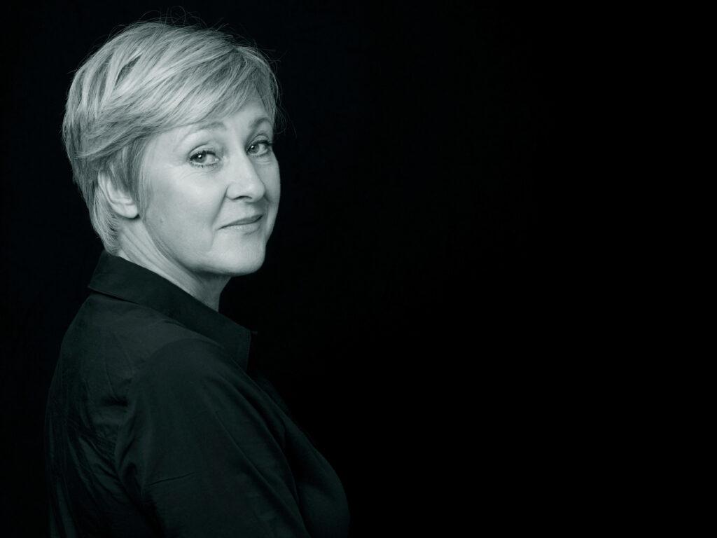 Edith Boonsma