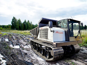 PRINOTH_PANTHER_T14R_New_Generation_2021