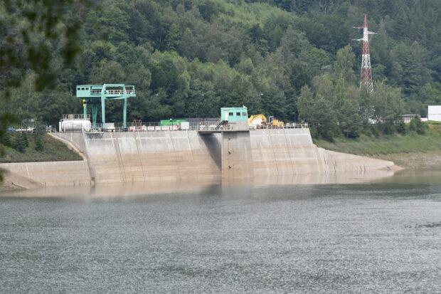 Coo-waterdam-DSC_9969-620×413-1.jpg