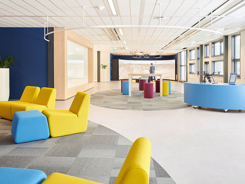 Innovatiecentrum_Antea_Group_Heerenveen-kopiëren